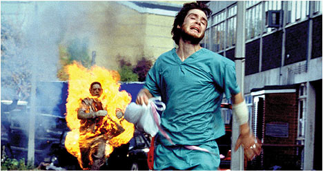 28 days later screencap