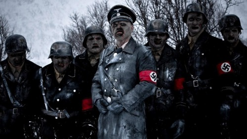 dead snow screencpa