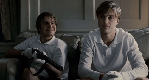 funny games screencap