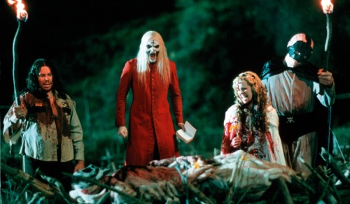 house of 1000 corpses screencap