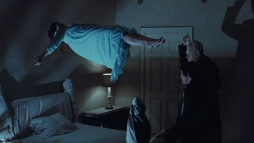 the exorcist 1972 screencap