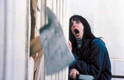 the shining screencap