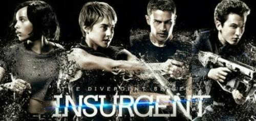 Insurgent-banner-hexder.com_