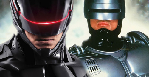 Robocop-2014-Movie-Remake-vs-Original