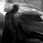 ben affleck's batman featured image