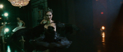 black swan screen grab
