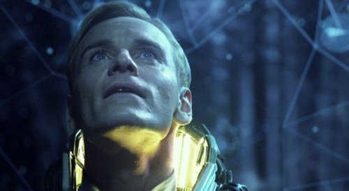 michael-david-prometheus1231
