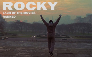 rocky featured image new
