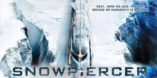 snowpiercer banner