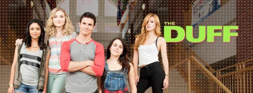 the-duff-banner