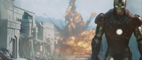 iron man screencap