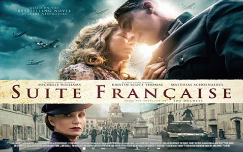 suite francaise featured