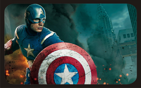 the_avengers_captain_america-wide