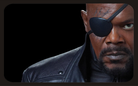 ws_Nick_Fury_Close-up_1920x1080