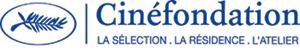Cinefondation_full_logo