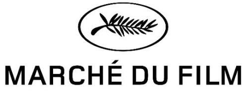 marche du film logo