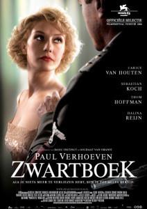 91691- link ww.film1.nl