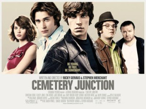 Cemetery-junction-02