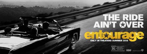 Entourage-Teaser-Banner