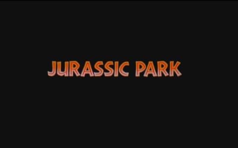 Jurassic_Park_Title