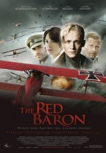 Red-baron_movie-poster feature article - 23 luglio- fonte wikipedia