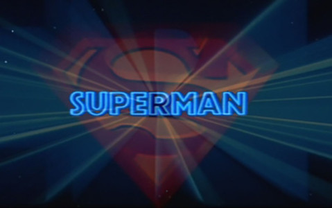john williams superman score pdf