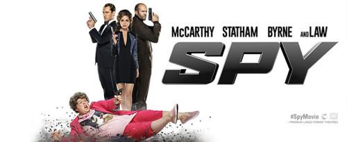 banner_spy