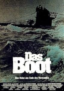 Das_boot_ver1 poster