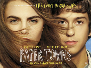 Paper-Towns-2015-Watch-Movie-Online