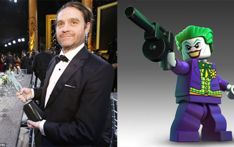 galifianakis will be the joker