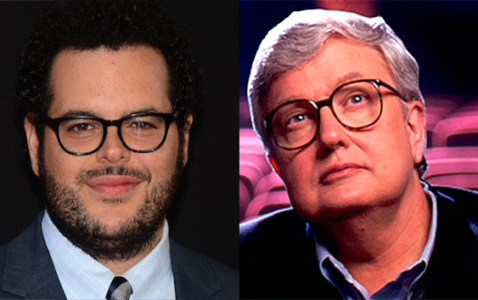 Gad and Ebert