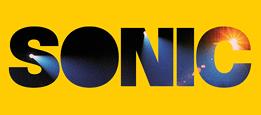 lff sonic banner 2015