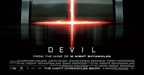 Devil-Movie-211