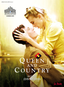 Queen_and_Country_(film)