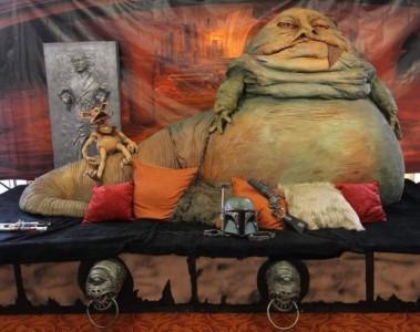 WSFCC Jabba