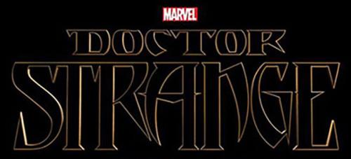 635533378769507002-doctor-strange-logo1204