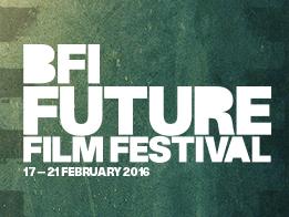 BFI FFF 2016