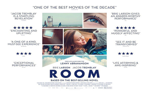 room featured image