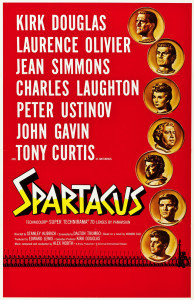 spartacus-one-sheet-movie-poster