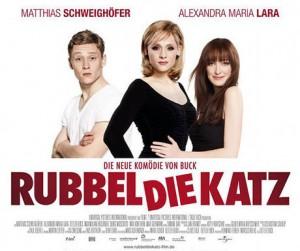 blog-rubbel-die-katz-plakat-02