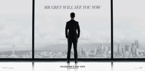 fifty shades of grey banner
