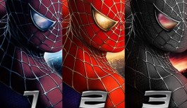 What's Wrong With the Original 'Spider-Man' Trilogy?!