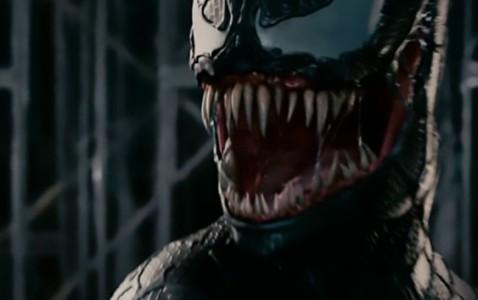 'Venom' Movie To Be Made By Sony | The Film Magazine