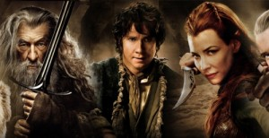 the-hobbit-the-desolation-of-smaug-bluray-review