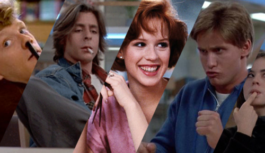 What Happened to the Breakfast Club?
