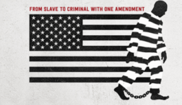 13th (2016) Review