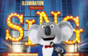 Sing (2016/17) Review