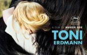 Toni Erdmann (2016/17) Review