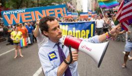 Weiner (2016) Review