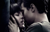 Should 'Fifty Shades of Grey' be Considered a Feminist Franchise?